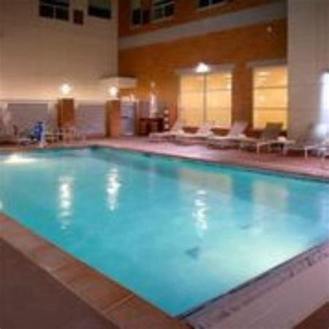 hyatt house salt lake city year round outdoor pool hot tub picture of hyatt house salt lake city downtown