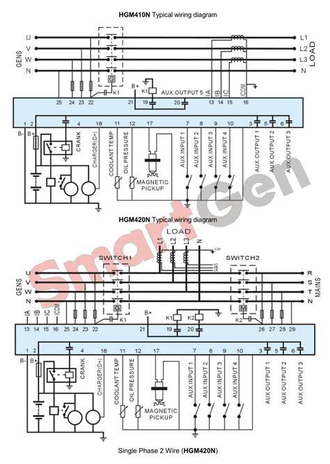 lenze wiring diagram circuit diagram maker