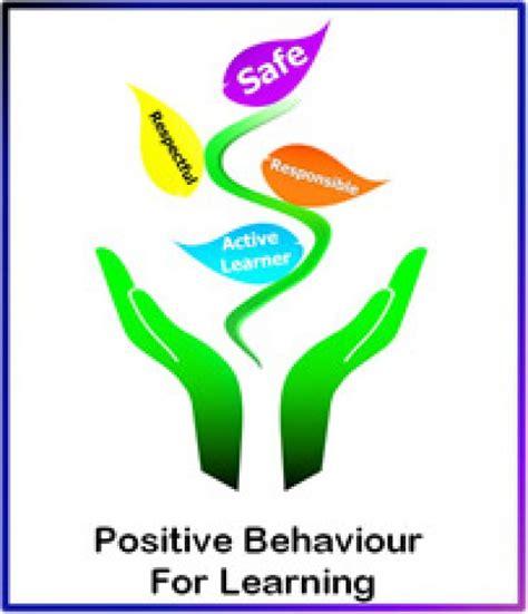Positive Behaviour oak flats school an innovative learning