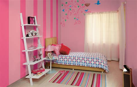 asian paints home decor ideas prepossessing 30 asian paints colour shades bedroom photos decorating inspiration of asian