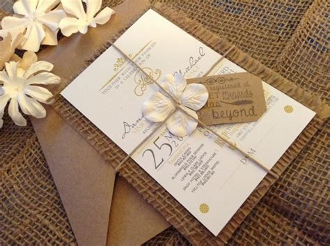 2017 easy affordable wedding invitations exles 2017