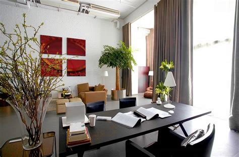feng shui interior 15 best feng shui style of interior design