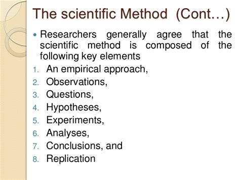 Can You Spot The Scientific Method Worksheet Answers by All Worksheets 187 Can You Spot The Scientific Method