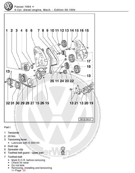 hayes auto repair manual 1994 volkswagen passat engine control volkswagen passat 1994 1997 repair manual factory manual