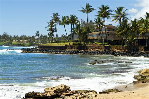 obama house in hawaii president obama s next move where would he wind up in