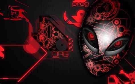 Zipper Merah Marsmello alienware desktop backgrounds alienware fx themes