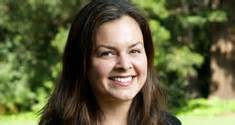 Berkeley Columbia Executive Mba Program Cost by Student Perspective Guadalupe Nickell 171 Berkeley Columbia
