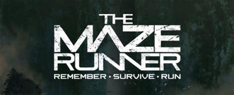 film maze runner die auserwählten maze runner die ber 252 hmtesten labyrinths der filmgeschichte