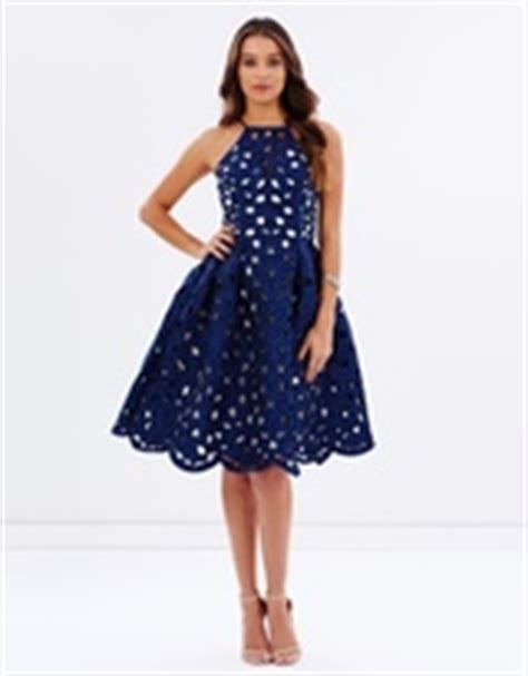 Nesa Shopp Dress chi chi dress shopstyle australia