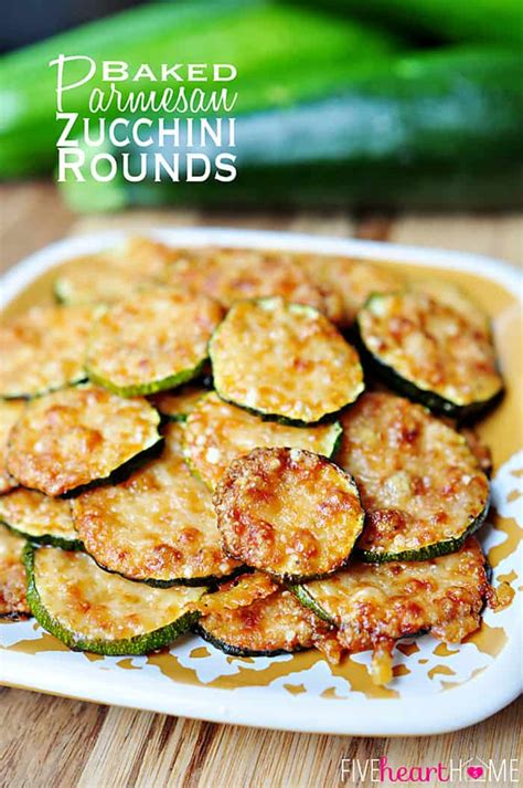 skinny girl stuffed zucchini boats 40 inexpensive zucchini recipes