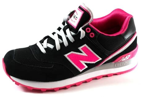 New Balance 574 Milenium Kuning new balance zwart roze cdaveghel nl