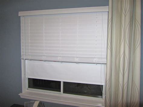 how to fix curtain blinds how to install blackout curtains over blinds curtain