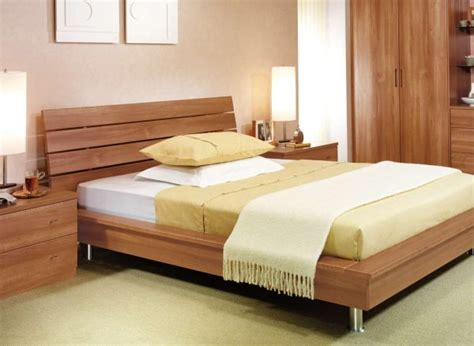 toscana bedroom set contemporary toscana uno walnut fitted bedroom strachan
