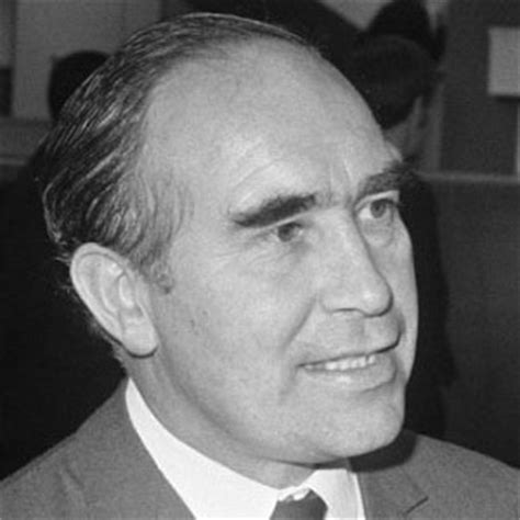 jack mazzola biography alf ramsey bio facts family famous birthdays