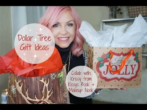 goofy gift ideas dollar tree gift ideas gifts for silly white elephant gifts collab with krissy megan