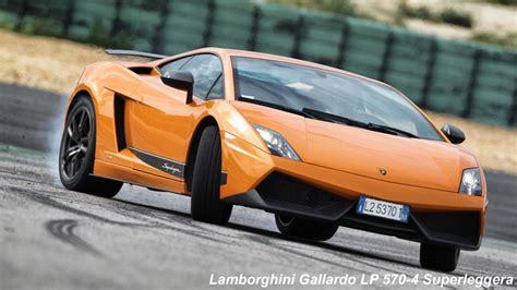 World Fastest Car Lamborghini Fastest Car In The World Carsut Understand Cars And