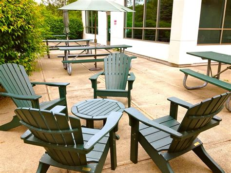 Patio Furniture Made From Recycled Plastic Milk Jugs by Pin By Rick D On Green Is The New Black Pinterest