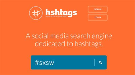 9 types of instagram hashtags groups you need to hshtags why you need to about a hashtag search engine the american genius