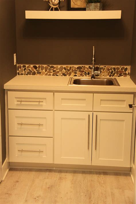 solid surface bathroom kitchen countertops granite
