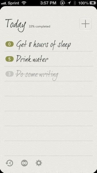 New Years Habits Worth Forming Form Some Habits This Year With Habit List