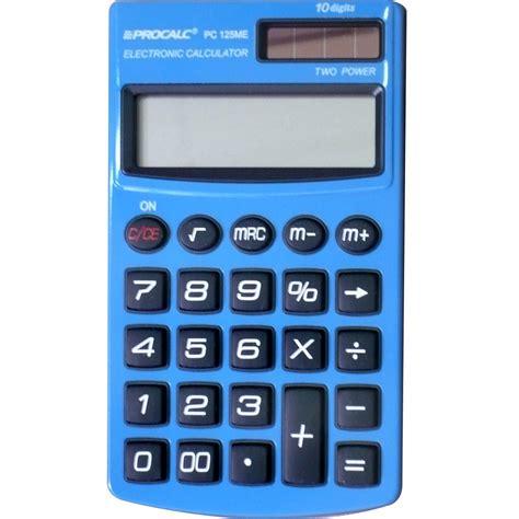 calculadora devolucion isr 2015 calculadora sueldos 2015 autos post