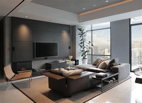 gaya desain rumah   naik daun  indonesia