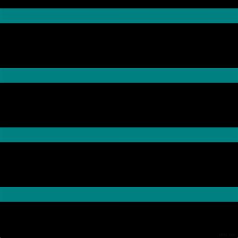 black and teal car wallpaper teal 2017 2018 best cars reviews