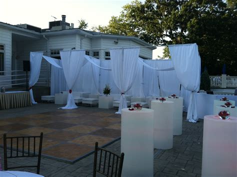 all white decor looking to have an all white party need ideas wanna rent