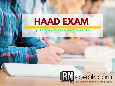 hesi a2 study guide 2018 2019 spire study system hesi a2 test prep guide with hesi a2 practice test review questions for the hesi a2 admission assessment review books prometric for nurses in dubai