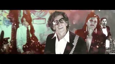 film james bond spectre youtube 007 james bond 24 spectre theme song 2015 youtube