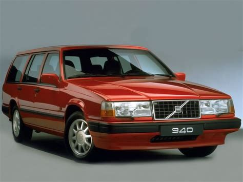 volvo 940 gearbox the gearbox car news reviews and advice car of the week