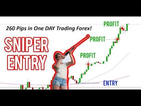 one day swing trades 260 pips in one day trading 3 combo forex strategy live