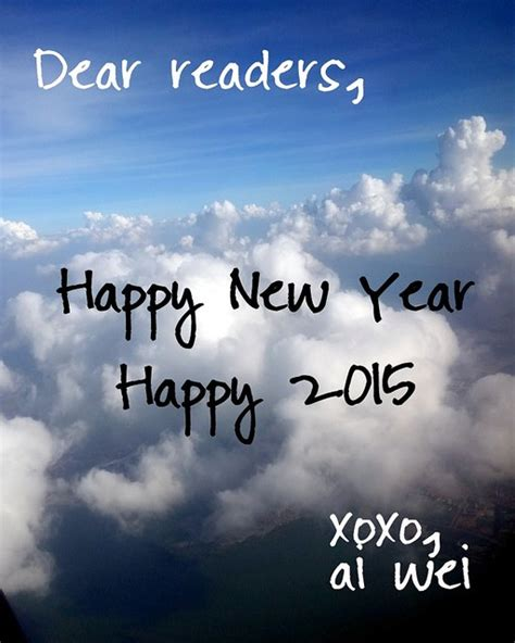 my new year story happy new year my story
