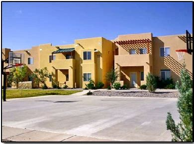 one bedroom apartments las cruces nm casa bandera apartments rentals las cruces nm apartments com