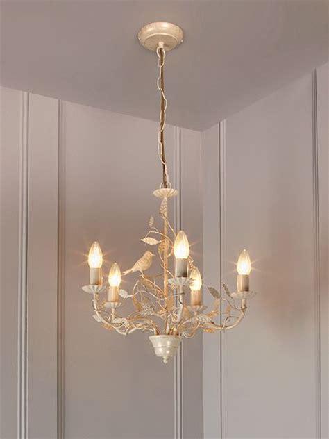 kronleuchter shabby shabby chic madeline chandelier house of fraser