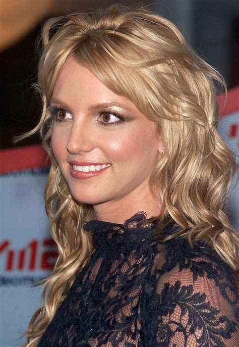 britney tankard hair style 464 best images about britney singer style on pinterest