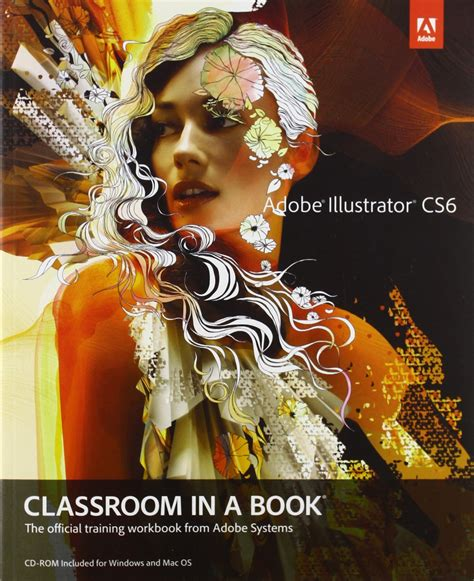 Adobe Illustrator Cs6 Classroom In A Book Lesson Files | download adobe illustrator cs6 classroom in a book pdf