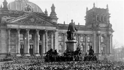cupola reichstag reichstag berlin besuchen besichtigung f 252 hrung