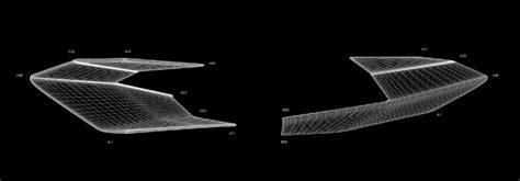 carbon fiber bench carbon fiber bench filippo nassetti evolo