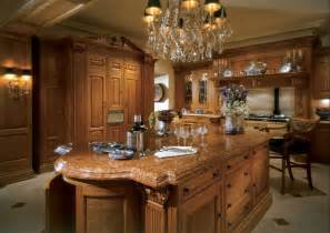 Edwardian Kitchen Design by A Parlour In Time Continues Only This Time With A Dark