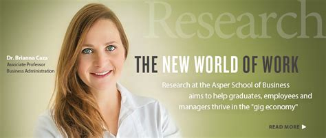 Asper Mba Course Outlines by Of Manitoba Asper School Of Business