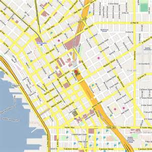 Map Downtown Seattle by Downtown Seattle Map Tourist Related Keywords