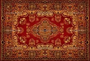 carpet exports earn 314m financial tribune