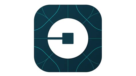 printable uber sign uber logo printable bing images