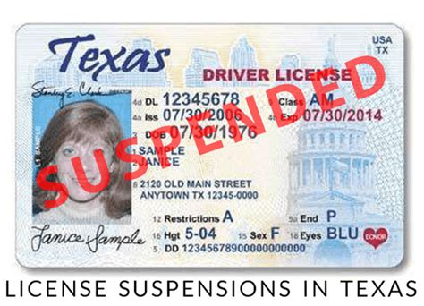 boating license age restrictions texas texas drivers license suspensions in drug cases
