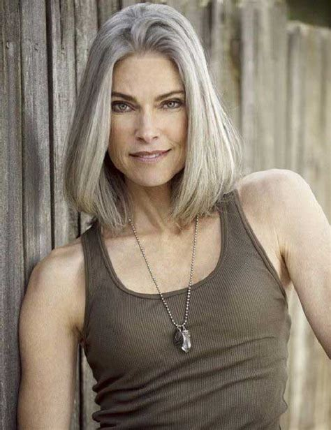 2015 hairstyles for over age 50 2015 2016 hairstyles for over 50 long hairstyles 2017