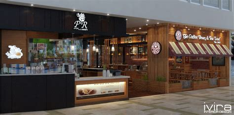 food court menu design open food court ivira interior design