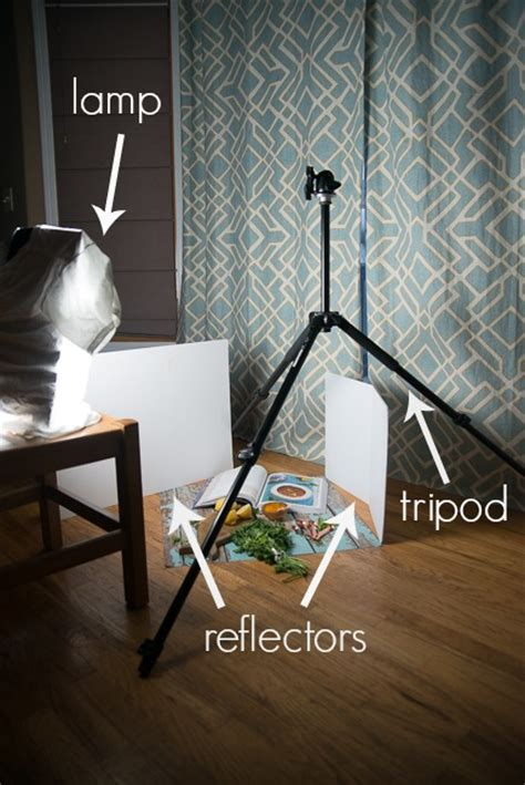 best lighting for food photography food photography lighting