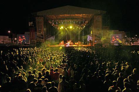 giras musicales mayo 07 intervallenato noticias v a l l e n a t e a n d o 161 de gira las citas musicales verano eleconomista es