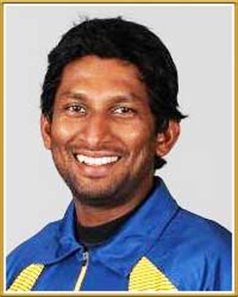 Sri Lanka Birth Records Jeevan Mendis Profile Ipl Clt20 Odis Tests T20 Sri Lanka Cric Window